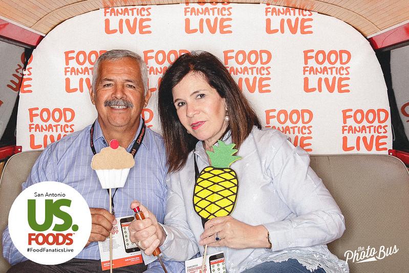 us-foods-photo-booth-155.jpg