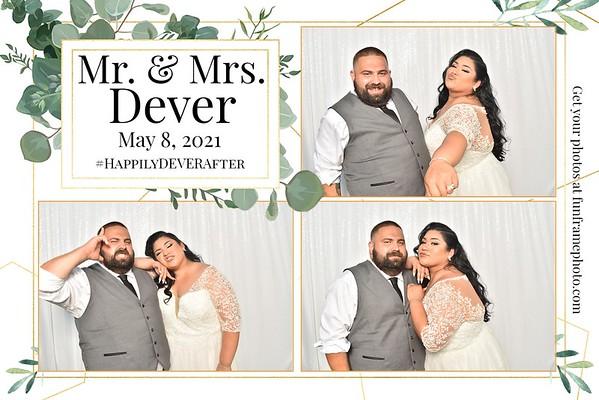 Sean & Ana's Wedding