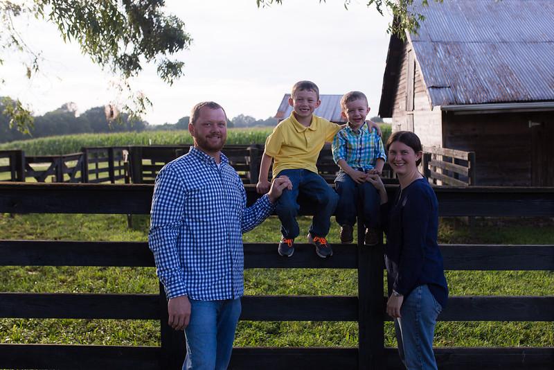 family-daniel-aug2016-0043.jpg