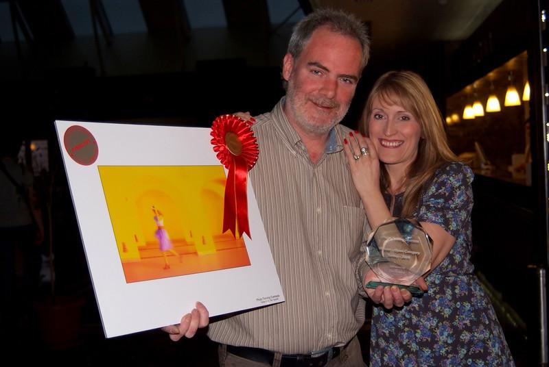 Ken's Award.jpg