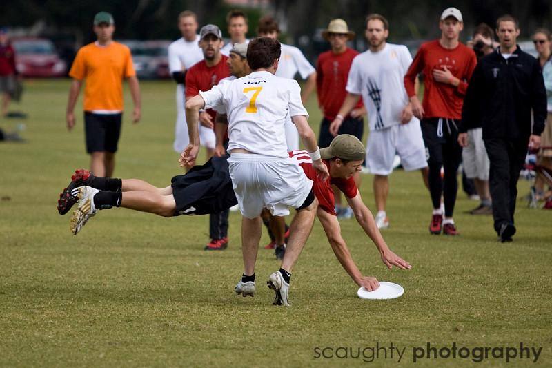 11_01_08_Club_Championships_Saturday_Roeder_135