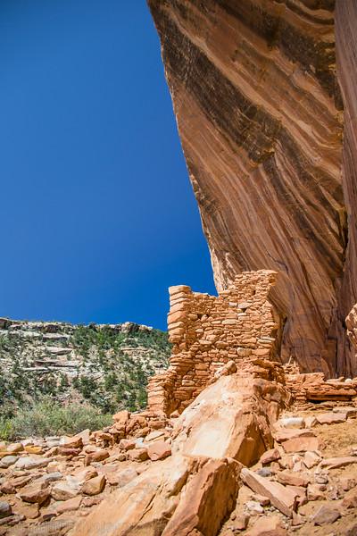 Arch Canyon Ruins-0832.jpg