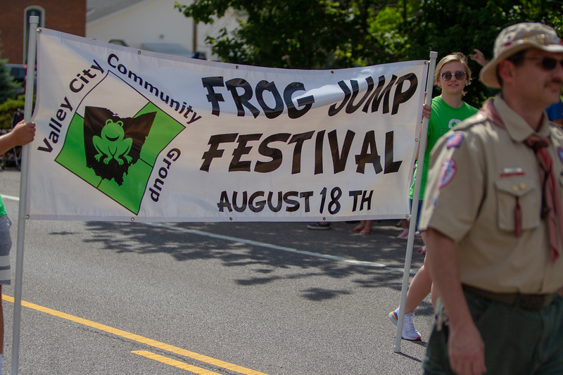 Valley City 4th of July parade 2019-1787.jpg