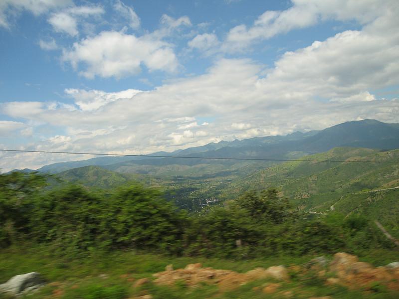 2007 Guatemala-1326