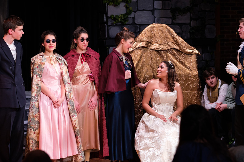 2018-03 Into the Woods Performance 0626.jpg