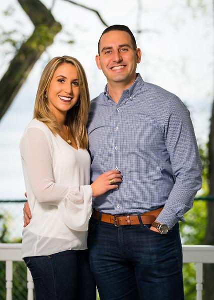 Casey and Jordan-9.jpg