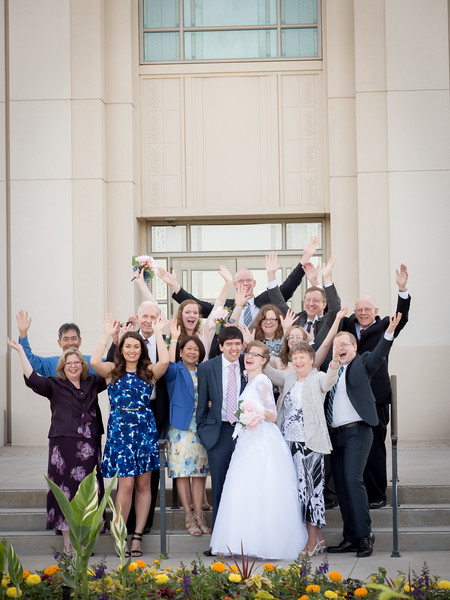 Kansas City Temple - Whitfield Wedding -104.jpg