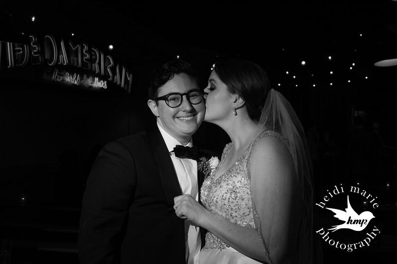 H&B_Wedding-1242.jpg