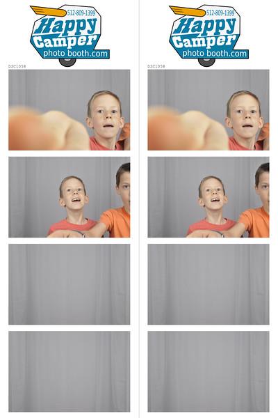 DSC1058_print-1x3.jpg