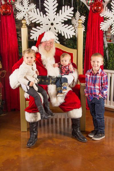 Santa 12-16-17-300.jpg