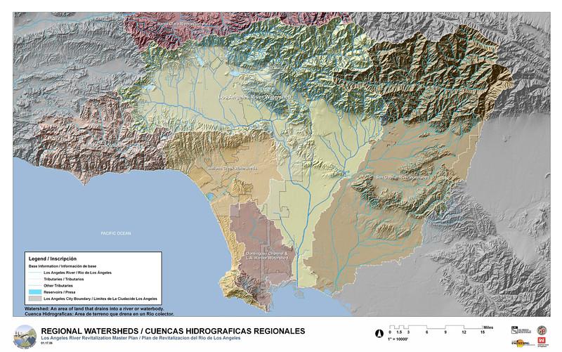 AnalysisMap-RegionalWatersheds.jpg