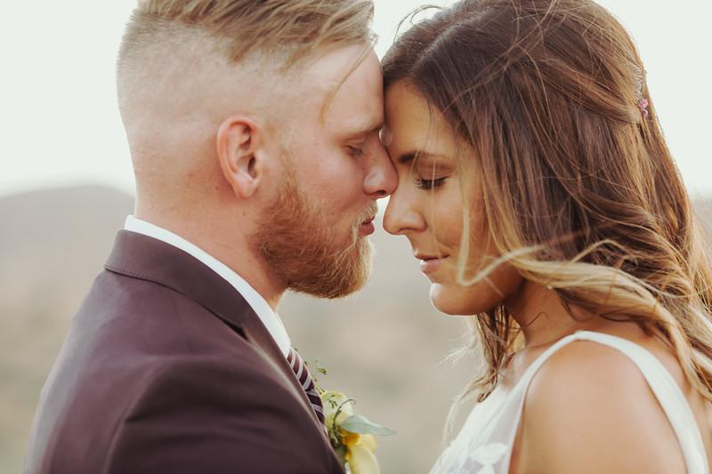 Elise&Michael_Wedding-Jenny_Rolapp_Photography-930.jpg