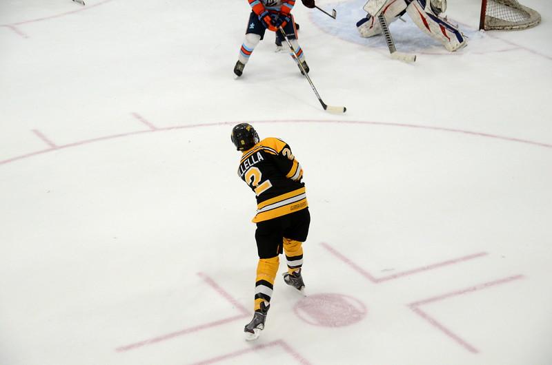 141122 Jr. Bruins Hockey-187.JPG
