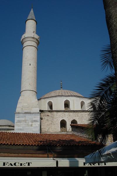 Mosque with Minaret.jpg