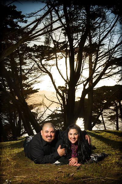 017_Jennee.Luis.Engagement.jpg