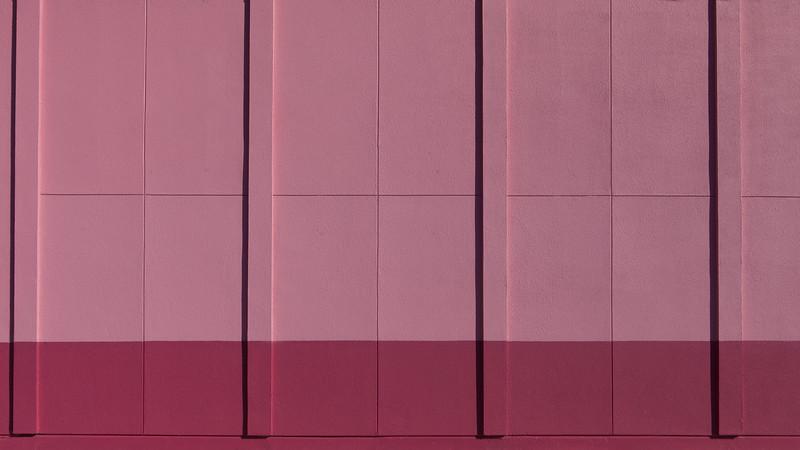 Walls _MG_9075.jpg
