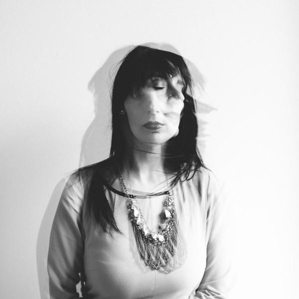 portrait004.jpg