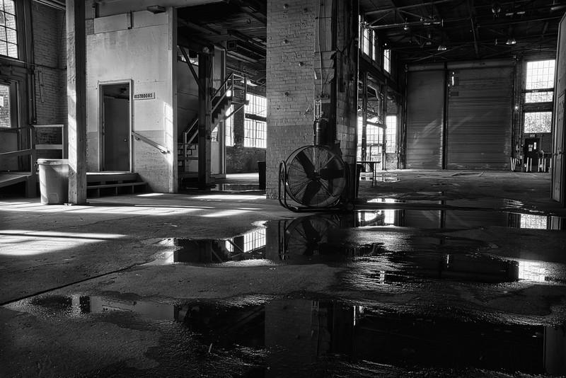 Steve_Thomas_water on floor Bldg1.jpg