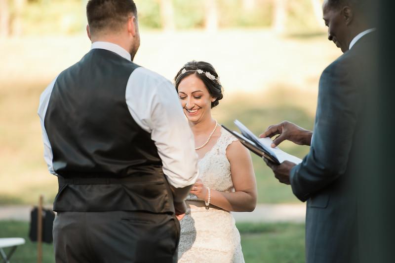 Wright Wedding-431.jpg