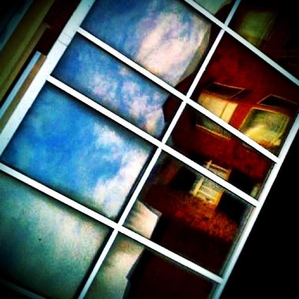 2011-08-11_1313106740.jpg