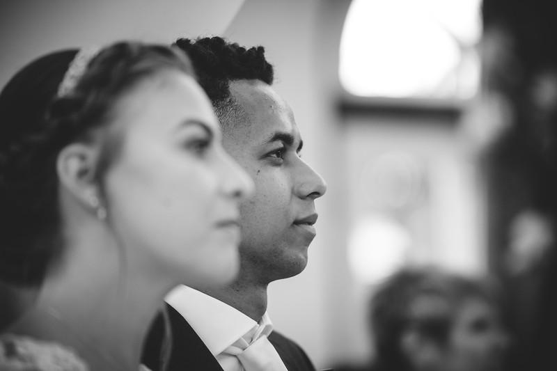 HR-Bruiloft-Esther+Igor-KarinaFotografie (446).jpg