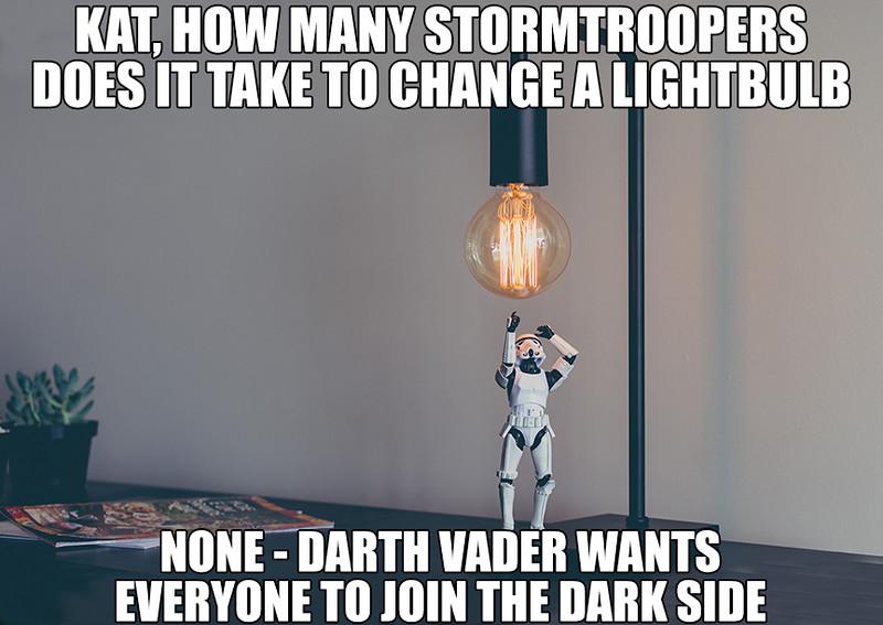 Stormtroopers Light Bulb.jpg