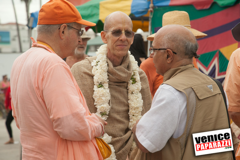 Hare Krishna-53.jpg