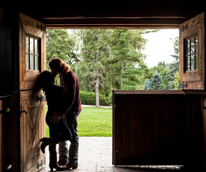 Karen and Andrew - Engagement-69.jpg