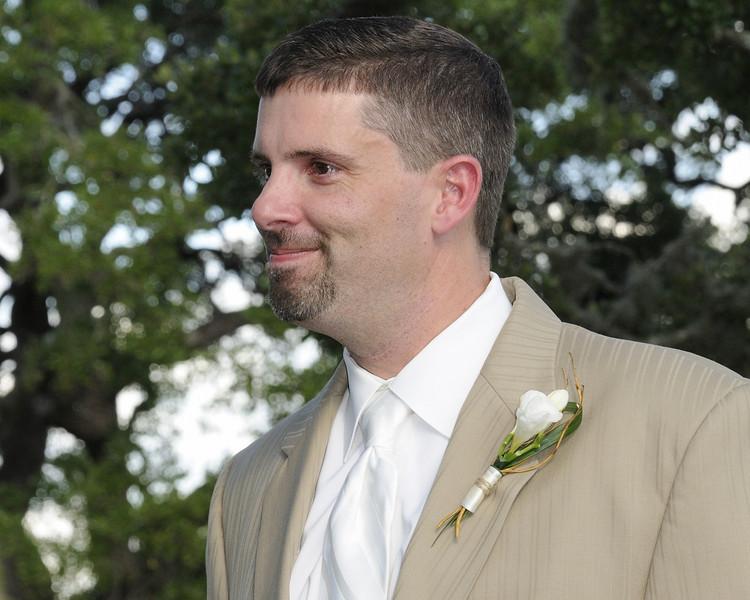 Clay Wedding 102.jpg