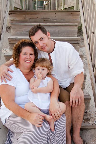 satterly-family-268.jpg