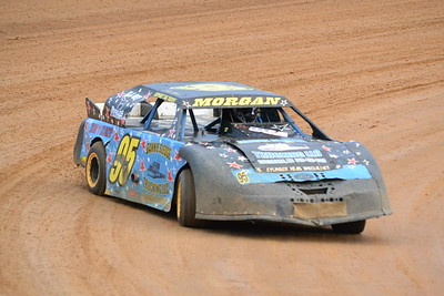 County Line Raceway 9/3/16