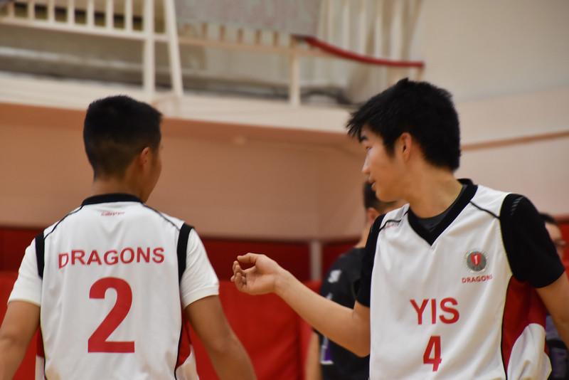 Sams_camera_JV_Basketball_wjaa-0323.jpg