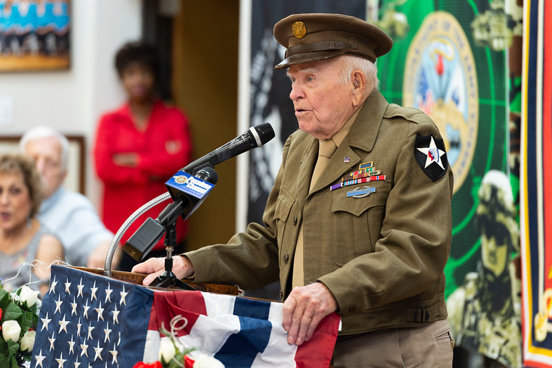 Veterans Celebration_MJSC_2019_127.jpg