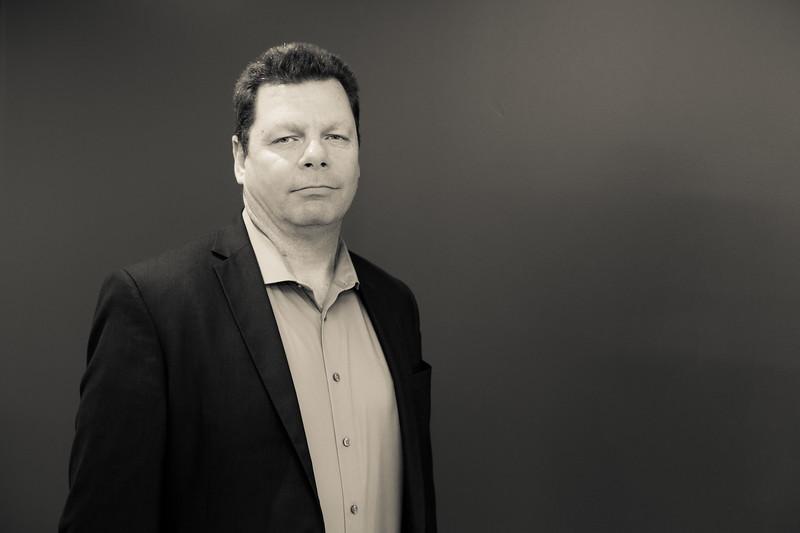 Christopher Malter, The South Florida Accelerator (TSFA)