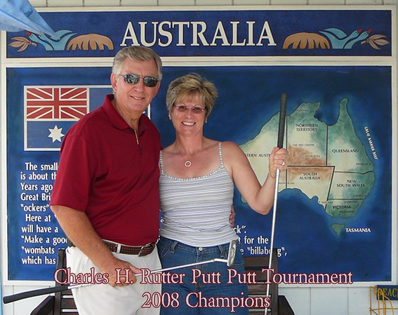 2008 winners.jpg