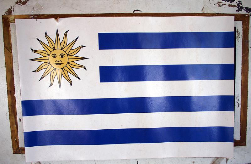 PA224697-uruguay-flag.JPG