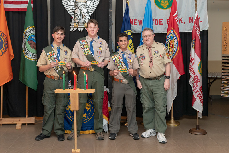 MCastelli_EagleScoutCourtofHonor_03012019-69.jpg