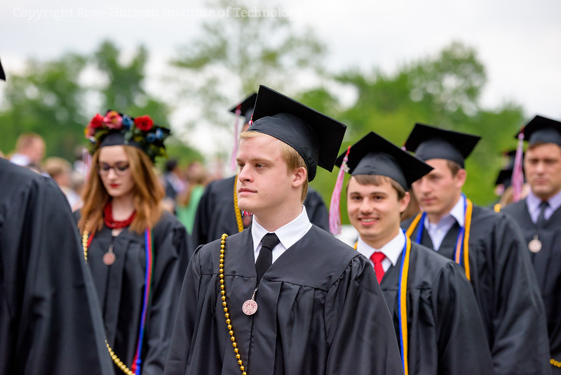 RHIT_Commencement_2017_PROCESSION-18106.jpg