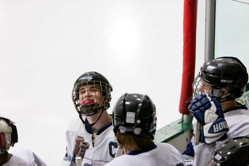 20110224_UHS_Hockey_Semi-Finals_2011_0007.jpg