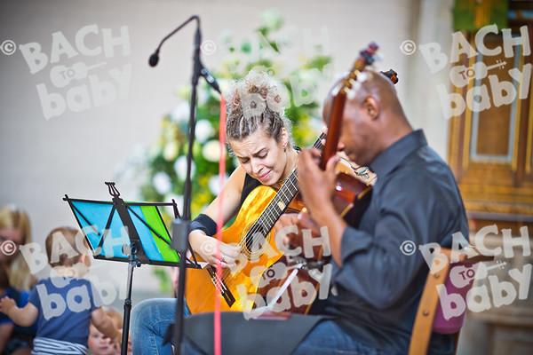 Bach to Baby 2017_Helen Cooper_Croydon_2017-06-19-10.jpg