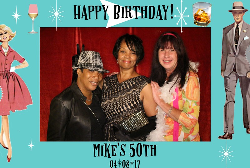 Mike's 50th Bday.7.jpg