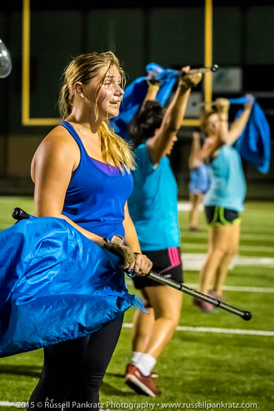 20150824 Marching Practice-1st Day of School-186.jpg