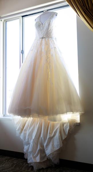 0062-Trybus-Wedding.jpg