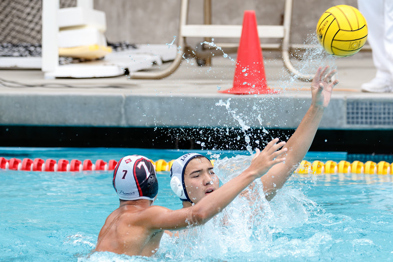 2019.06.22 Santa Barbara Varsity Tournament 0017.jpg