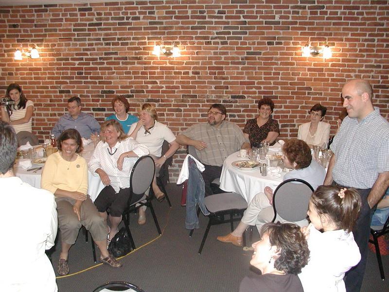 2004-06-02-GOYA-Dinner_026.jpg