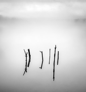 Lake Tishomingo 035, 09/02/2007