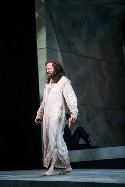 AtlantaOpera_Salome_Wednesday_5981.jpg
