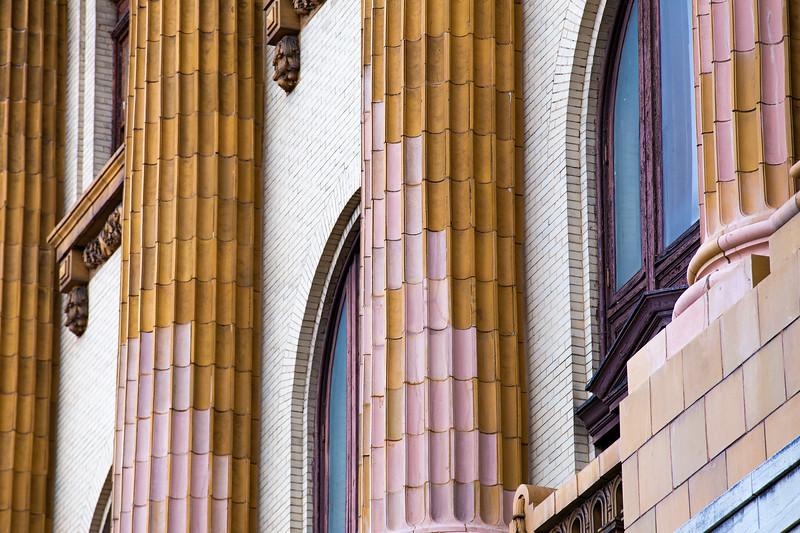 Savanna Building.jpg
