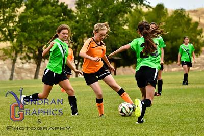 2015-0517 Xtreme Soccer