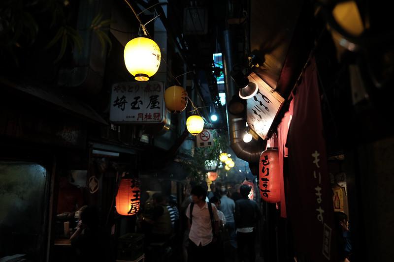 2019-09-11 Tokyo-185.jpg